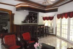 negros country mansion for sale (17)
