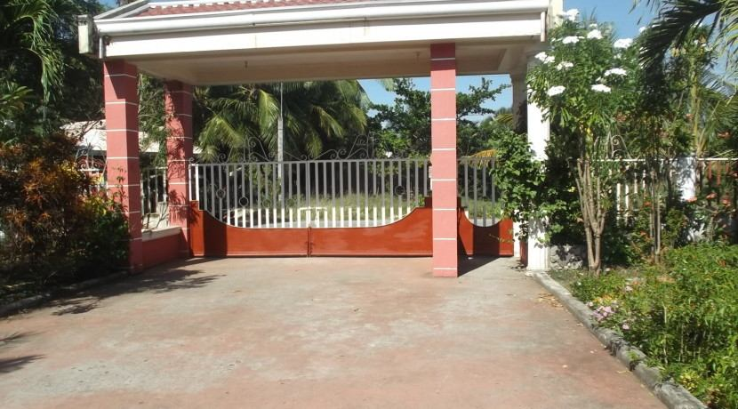 negros country mansion for sale (2)