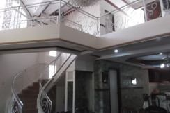 negros country mansion for sale (20)