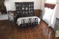 negros country mansion for sale (21)