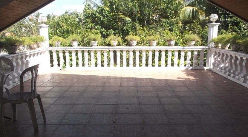 negros country mansion for sale (22)