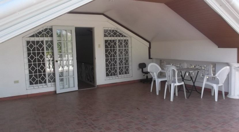 negros country mansion for sale (23)