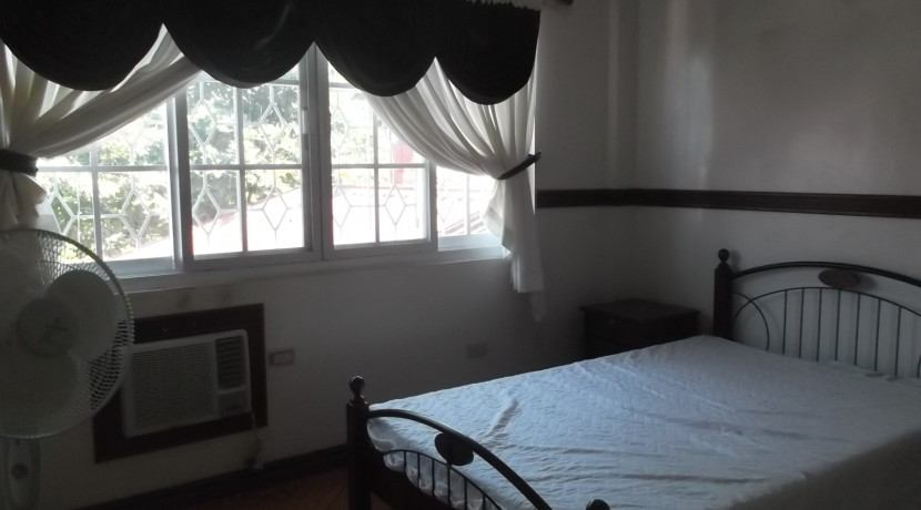 negros country mansion for sale (24)