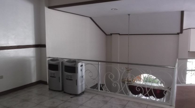 negros country mansion for sale (25)