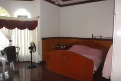 negros country mansion for sale (26)
