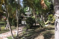 negros country mansion for sale (29)