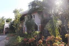 negros oriental home for sale