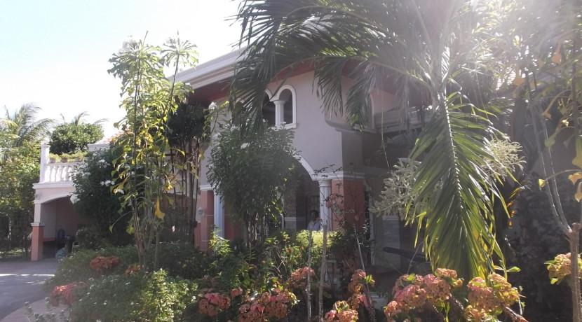 negros country mansion for sale (3)