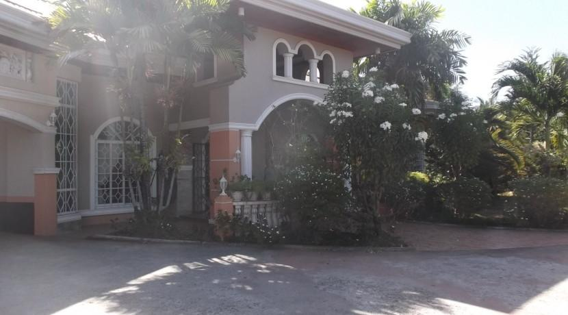 negros country mansion for sale (30)