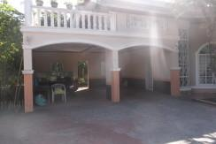 negros country mansion for sale (31)