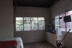 negros country mansion for sale (34)