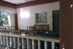 negros country mansion for sale (38)