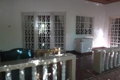 negros country mansion for sale (39)