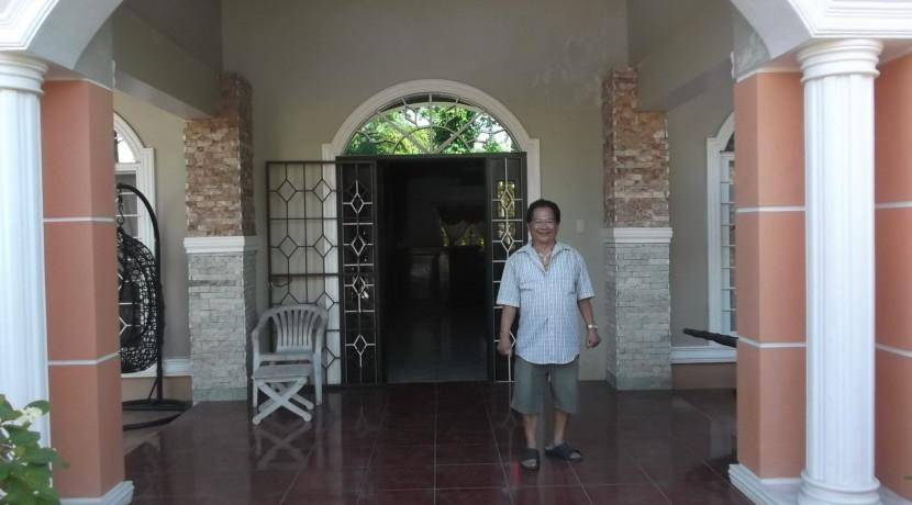 negros country mansion for sale (4)