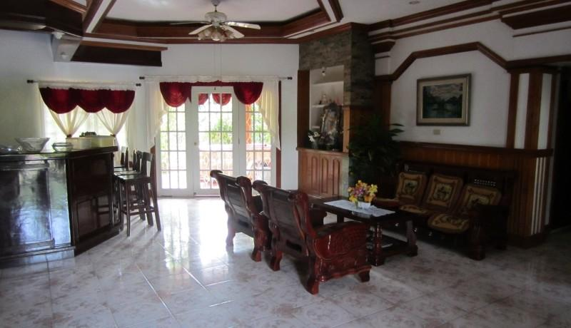 negros country mansion for sale (6)