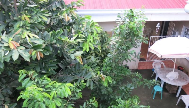 negros country mansion for sale (8)