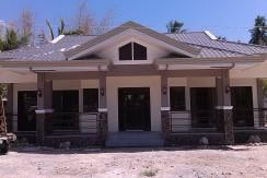 new bacong homes for sale