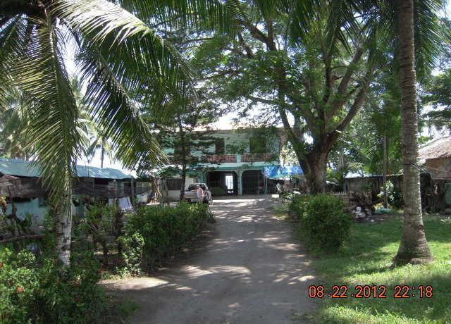 sibulan beach property for sale (1)