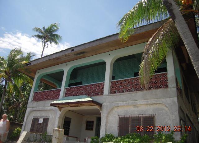 sibulan beach property for sale (2)