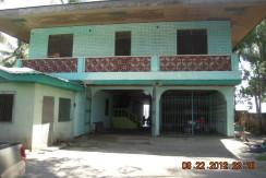 sibulan beach property for sale (4)