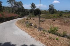 ocean view valencia lot for sale in negros oriental