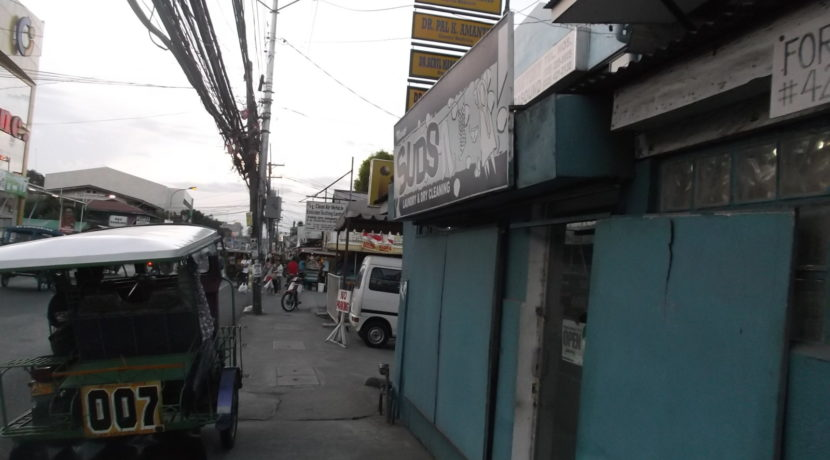 daro commercial lot (1)