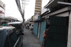 daro commercial lot (2)
