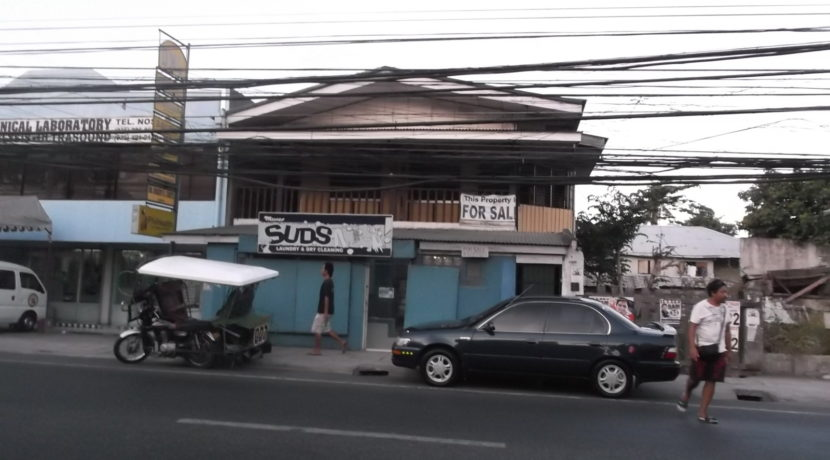 daro commercial lot (3)
