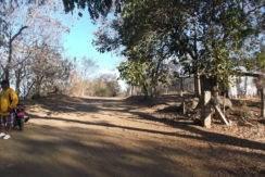 development lot beside bravo golf course (2)