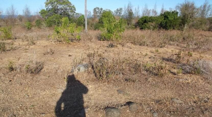 development lot beside bravo golf course (5)