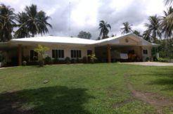 custom built valencia home for sale