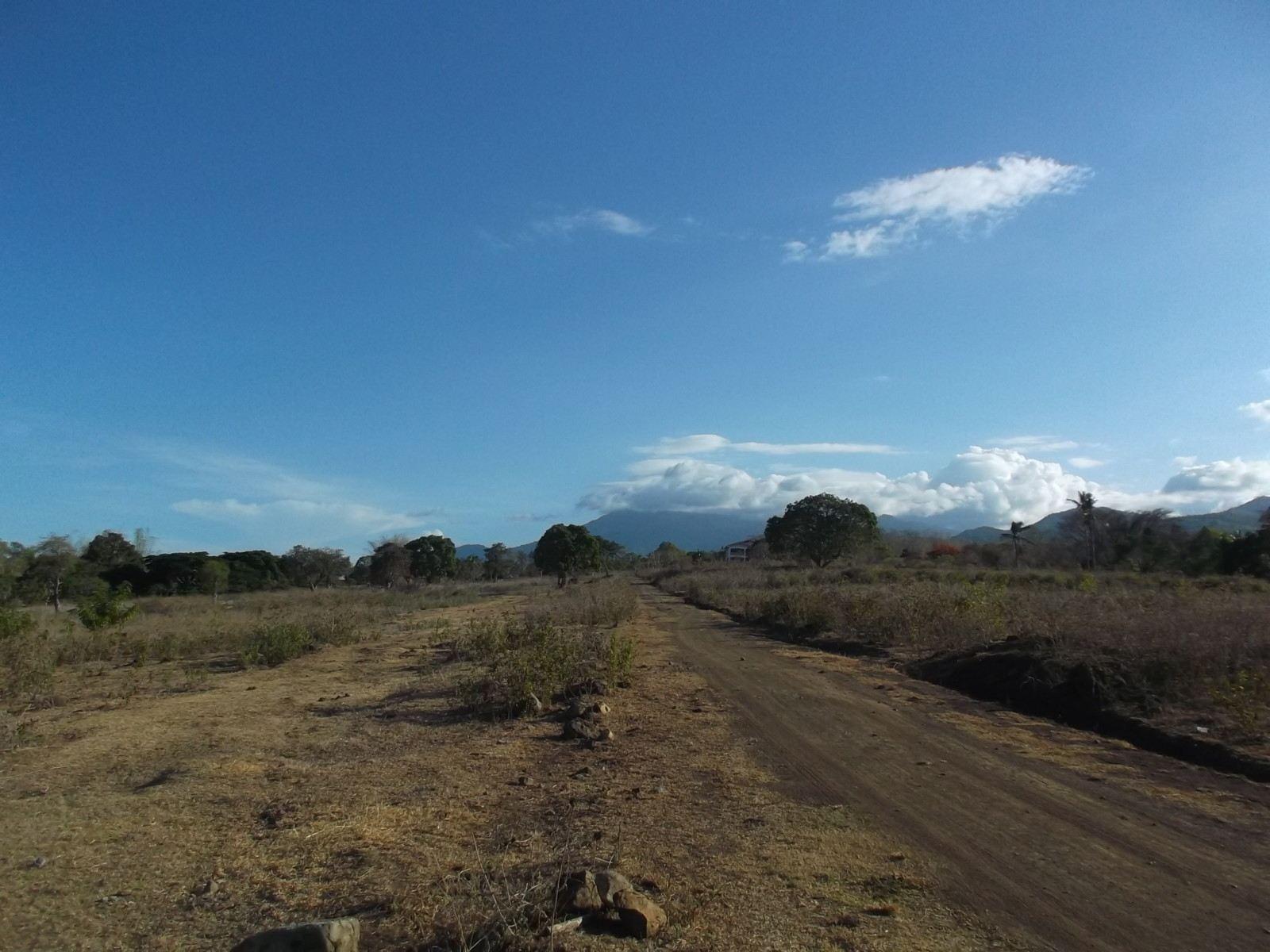 Development Land For Sale Near Golf Course Philx Pat