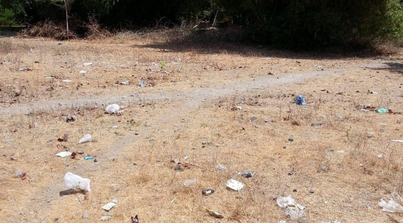 commercial land for sale (11)