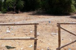commercial land for sale (12)