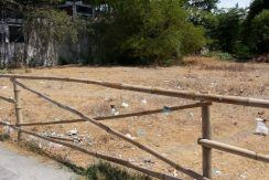 commercial land for sale (13)