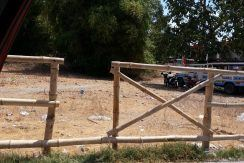 commercial land for sale (15)
