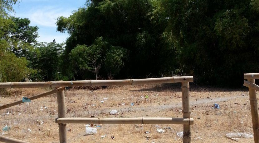 commercial land for sale (16)