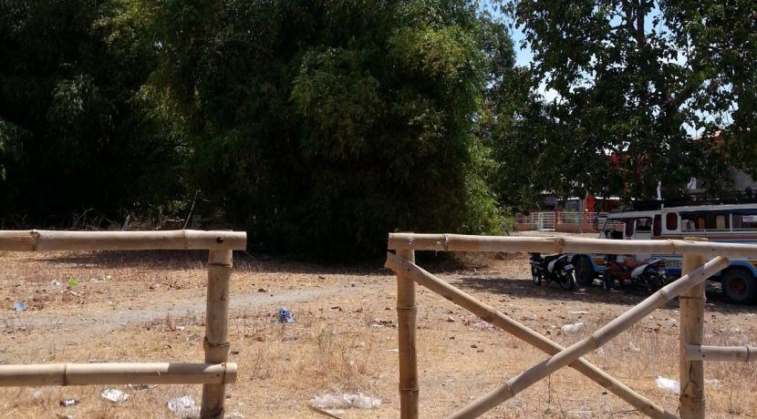 commercial land for sale (3)