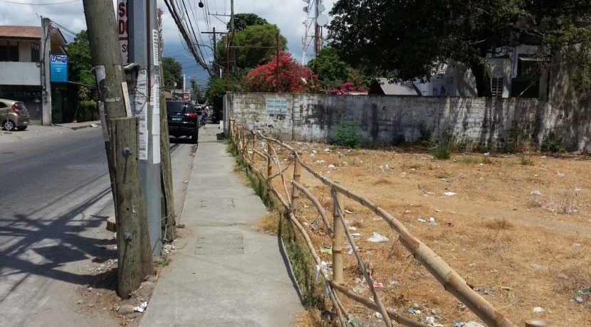 commercial land for sale (6)