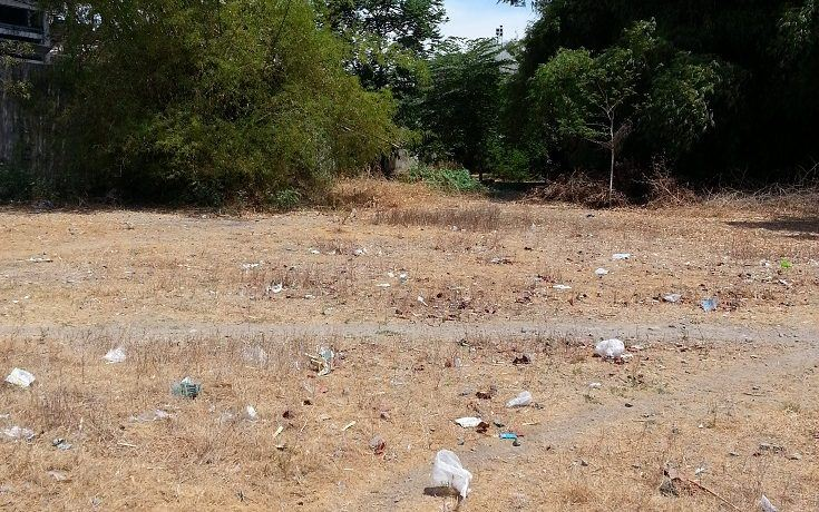 commercial land for sale (7)
