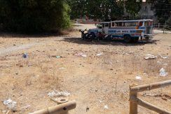commercial land for sale (8)