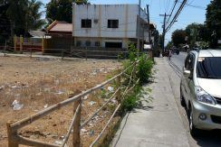 commercial land for sale (9)