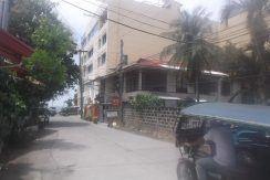 dumaguete commercial property