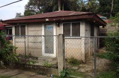 handyman's special affordable house for sale