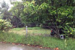 subdivision lot for sale (1)
