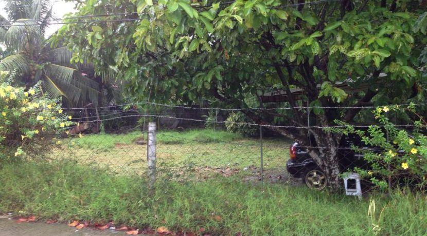subdivision lot for sale (1)