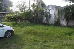 subdivision lot for sale (3)