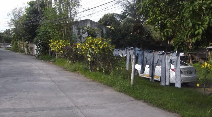 subdivision lot for sale (4)