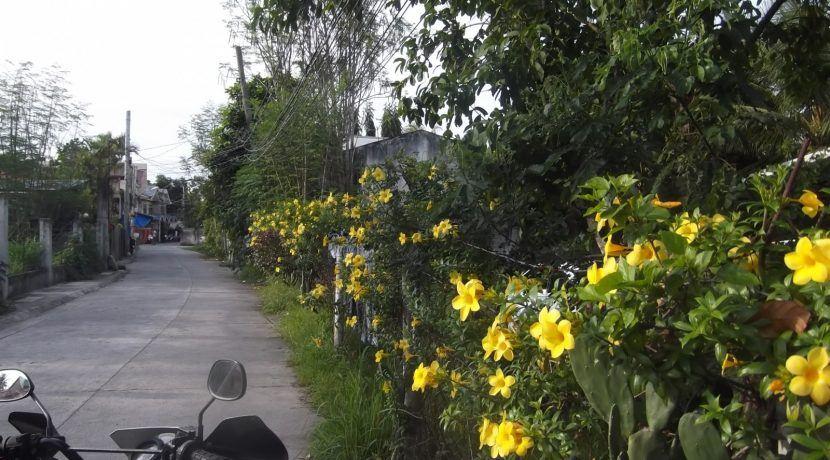subdivision lot for sale (5)