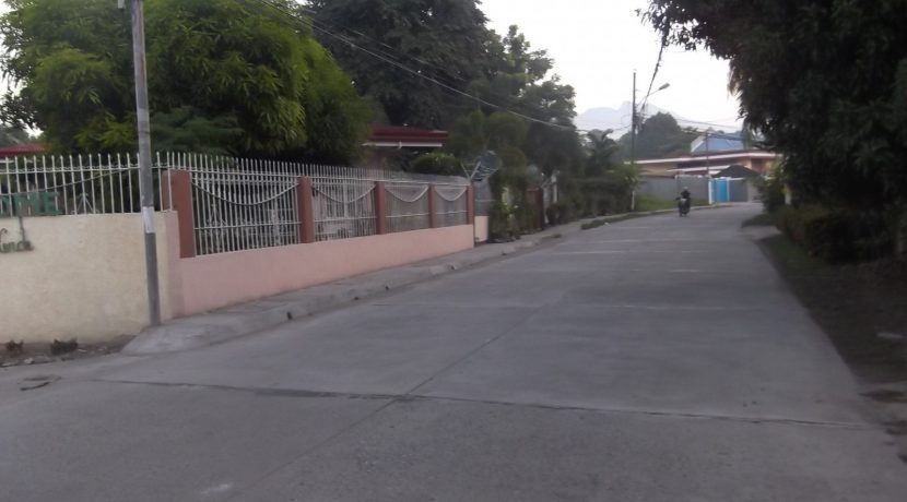 subdivision lot for sale (6)